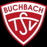 بوتشباخ