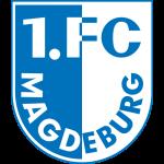 1. FC Magdeburg II