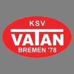 KSV Vatan Sport Bremen