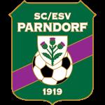 SC ESV Parndorf 1919 II