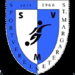 SV Sankt Margarethen im Rosental