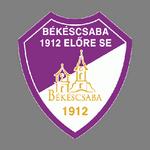 بيكيشتشابا