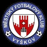 فيسكوف