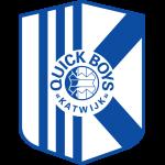 Quick Boys II