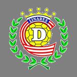 Deportes Linares SADP