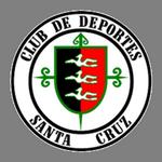 ديبورتيس سانتا كروز