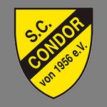 كوندور 1956