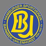 HSV Barmbek Uhlenhorst