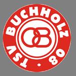 بوتشولز