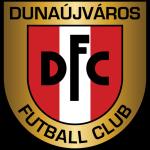 Dunaújváros FC