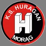 هوراغان موراغ