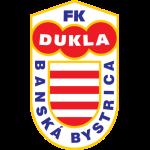 FK Dukla Banská Bystrica II