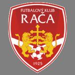 FK Rača