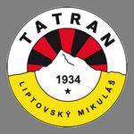 تاتران ليبتوفسكي