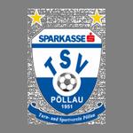 TSV Pöllau