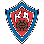 KA Akureyri