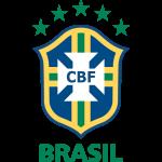 Brazil Under 21