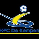 KFC De Kempen Tielen-Lichtaart