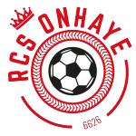 CS Onhaye