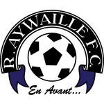 Royal Aywaille FC