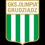 أولمبيا غرودزيادز