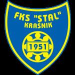 FKS Stal Kraśnik