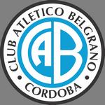 CA Belgrano de Córdoba