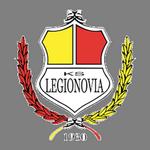 ليغيونوفيا