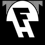 FH 하프나르피아다르