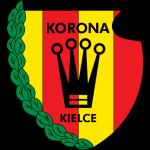 MKS Korona Kielce II