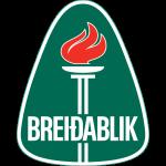 بريدابليك