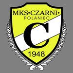 MKS Czarni Połaniec