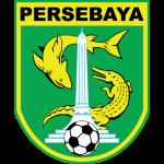 بيرسيبايا