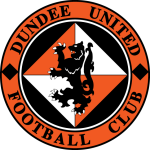 Dundee United SC LFC