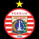 Persija (IPL)