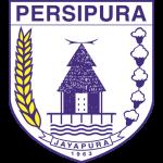 بيرسيبورا