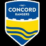 كونكورد رينجرز