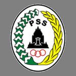Persatuan Sepakbola Sleman