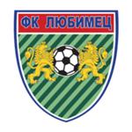 FK Lyubimets