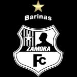 Zamora FC II