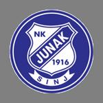 نادي يوناك سينيا لكرة القدم