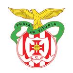 SC Praiense