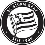 SK Sturm Graz / FC Stattegg