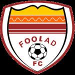 Foolad Khuzestan FC