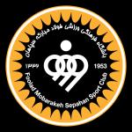 Foolad Mobarakeh Sepahan SC