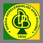 Darıca Gençlerbirliği Spor Kulübü