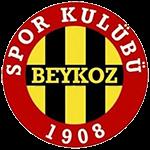 Beykoz 1908 SK