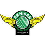 Akhisar Spor Kulübü