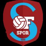 Of Spor Kulübü