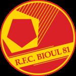 RFC Bioul 81
